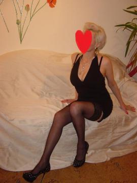sex in berlin sie sucht ihn alles quoka nürnberg