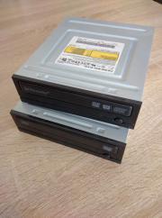 DVD Brenner + DVD