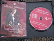 DVD-KLASSIK - PLACIDO DOMINGO PLACIDO GRANDISSIMO