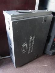 Dynacord Powermate 1600-