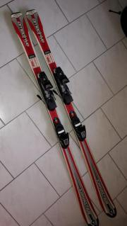 DYNASTAR Carving Ski