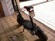 e-roller