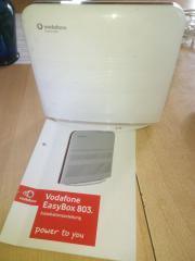 Easy Box 803 +
