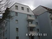 Eigentumswohnung , 3 Zimmer ,