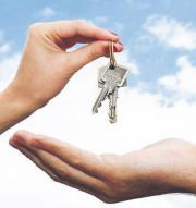Eigentumswohnung - Penthouse oder