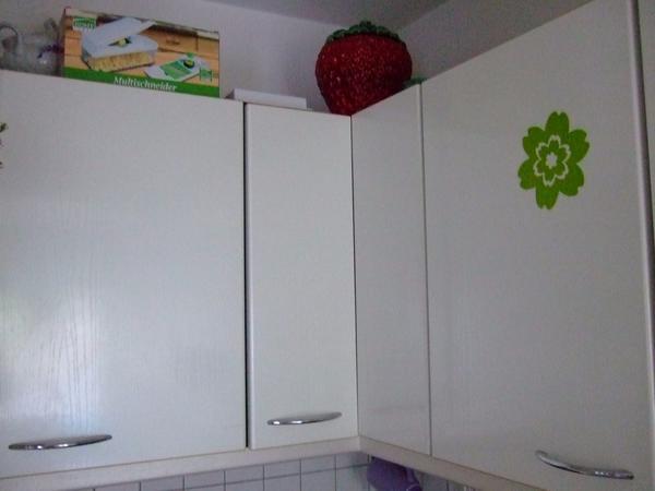 komplett k chen k chen n rnberg gebraucht kaufen. Black Bedroom Furniture Sets. Home Design Ideas