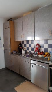 küchenzeilen, anbauküchen in mannheim - gebraucht und neu kaufen ... - Küche Gebraucht Mannheim