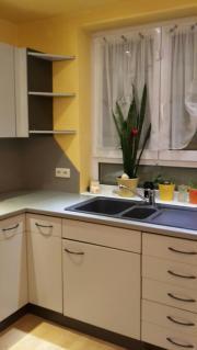 Einbauküche von Alno