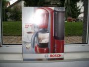 Eine neue Bosch