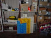 Elektro-Werkzeuge und -
