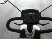 elektromobil