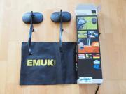 EMUK Spiegel 47911 -