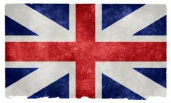 Englischunterricht von Muttersprachlerin Englisch und