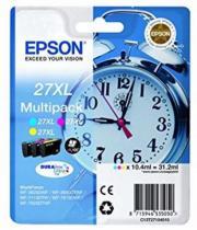 Epson Original T2705