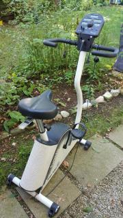 Ergo Bike Baum