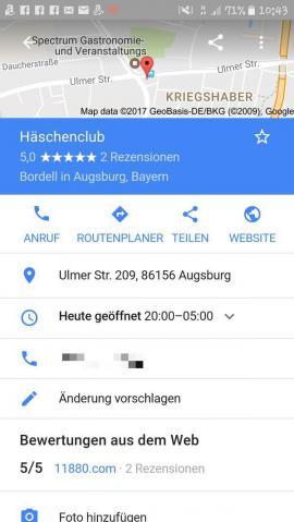 flirt ohne anmeldung Saarbrücken