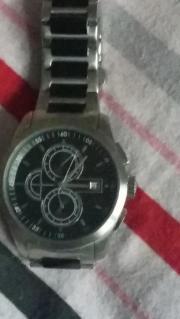 Esprit Herren Uhr