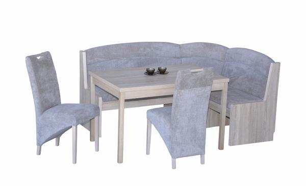 tischgestell kaufen tischgestell gebraucht. Black Bedroom Furniture Sets. Home Design Ideas