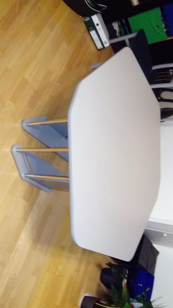 Tischgestell kaufen  Tischgestell gebraucht  dhd24com ~ Esstisch Gruppe