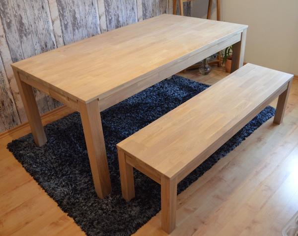 sitzbank wei gebraucht kaufen 4 st bis 60 g nstiger. Black Bedroom Furniture Sets. Home Design Ideas