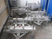 Eurotruss Groundsupport FD