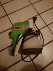 Everspray Interconti 150