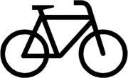 Fahrrad reperaturen und