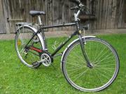 Fahrrad Simplon Activa