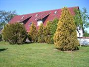 Familien Pension im Naturschutzgebiet Ungarn