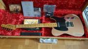 Fender 52er Telecaster