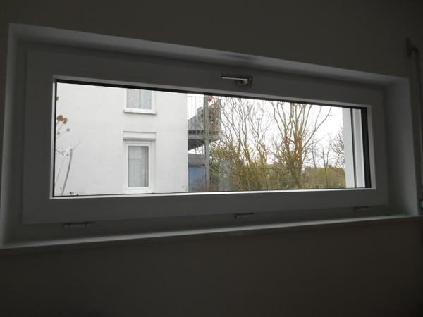fenster 1631 x 710 kippfenster mit putzschere 3 fach verglasung in stuttgart fenster roll den. Black Bedroom Furniture Sets. Home Design Ideas