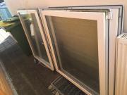 Fenster Glasscheibe Isolierglasscheibe