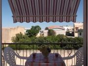 Ferienwohnung In Italien Sizilien Mazara