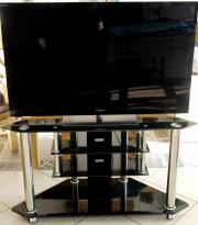 tv eck moebel haushalt m bel gebraucht und neu. Black Bedroom Furniture Sets. Home Design Ideas