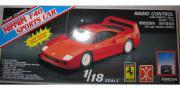 Ferrari F 40