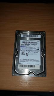 Festplatte 3,5