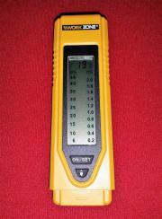 Feuchtigkeitsmessgerät Feuchtigkeits Messgerät