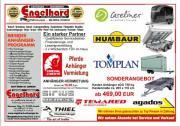 Firma Engelhard Anhänger-Großmarkt GmbH Co