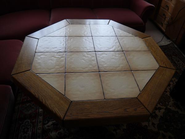 tisch weia a landhaus gebraucht kaufen nur 3 st bis 60 g nstiger. Black Bedroom Furniture Sets. Home Design Ideas