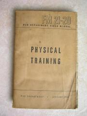 FM 21-20