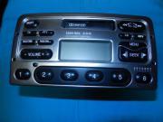 Ford Autoradio 5000 RDS Autoradio