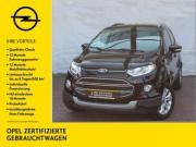 Ford ECOSPORT 1 0 EcoBoost
