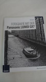Fotobuch für die