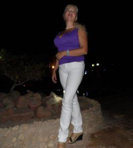 Frau sucht mann zwecks heirat