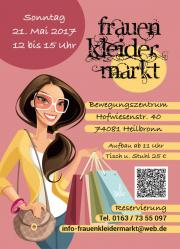 Frauenkleidermarkt stuttgart
