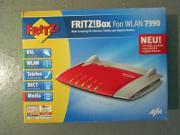 FRITZ!Box 7390 -