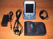 FujitsuSiemens Pocket Loox 600