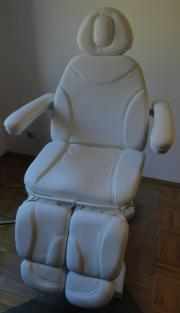 Fußpflegestuhl Pedipro Comfort