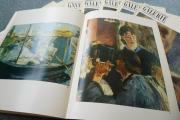 Galerie der großen Maler Bastei-Verlag