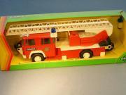 GAMA Deutz Feuerwehr 3602 im